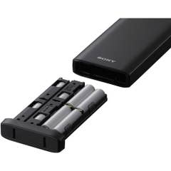 Sony FA-EB1 External Battery Pack