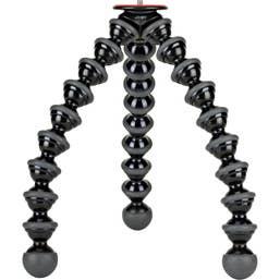 Joby GorillaPod 5k Stand Black