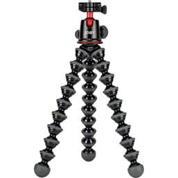 Joby Gorillapod 5K Kit with Ballhead