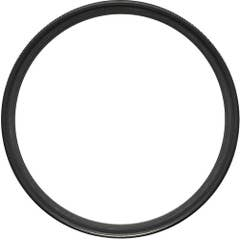 Fujifilm 46mm Protector Filter  (PRF-46)