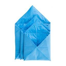 F-stop S, M, L Wraps Kit
