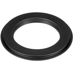 B+W 67mm Adapter Ring for B+W 100mm Filter Holder