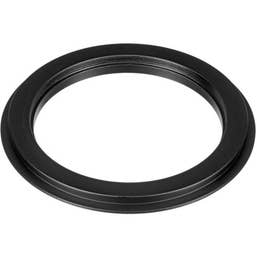 B+W 77mm Adapter Ring for B+W 100mm Filter Holder