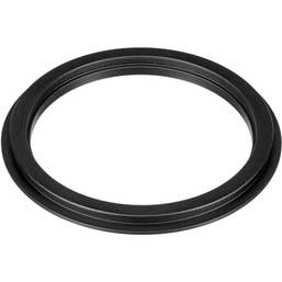 B+W 82mm Adapter Ring for B+W 100mm Filter Holder