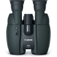 Canon 14x32 IS Image Stabilized Binocular
