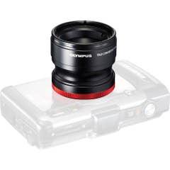 Leica Super-Vario-Elmar-SL 16-35mm f/3.5-4.5 ASPH. Lens