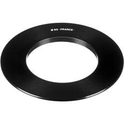 Cokin P452 52mm Adaptor Ring