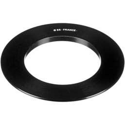 Cokin P455 55mm Adaptor Ring