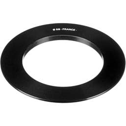 Cokin P458 58mm Adaptor Ring