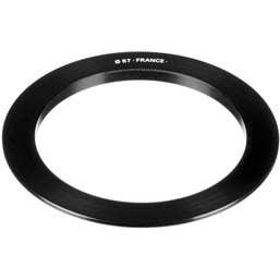 Cokin P467 67mm Adaptor Ring