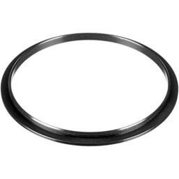 Cokin P477 77mm Adaptor Ring