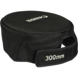 Canon E145C Lens Cap for EF 300mm f/2.8L IS II USM
