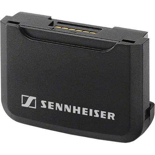 Sennheiser BA 30 Rechargeable Battery Pack