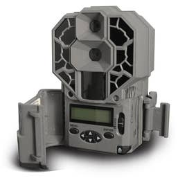Stealth Cam 4k Trail Camera 30mp No Glow