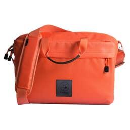 F-Stop Florentin Nasturtium (Orange) Urban Series