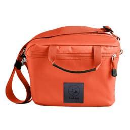 F-Stop Kalamaja Shoulder Bag Nasturtium (Orange) Urban Series