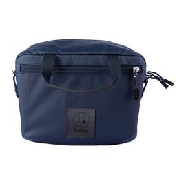 F-Stop Kalamaja Shoulder Bag Navy (Blue) Urban Series