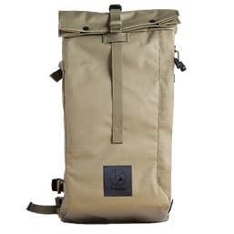 F-Stop Fitzroy Sling Bag Aloe (Drab Green) Urban Series