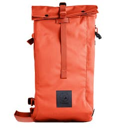 F-Stop Fitzroy Sling Bag Nasturtium (Orange) Urban Series