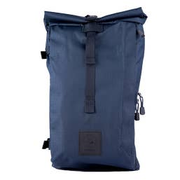 F-Stop Fitzroy Sling Bag Navy (Blue) Urban Series