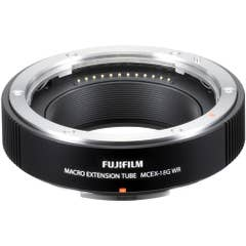 Stealth Cam 4k Trail Camera 30mp No Glow