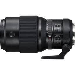 Fujifilm Fujinon GF 250mm f/4 R LM OIS WR Lens