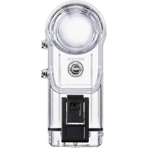 Ricoh Underwater Housing TW-1 for Theta V