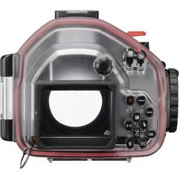 Olympus PT-EP12 Underwater Housing for PEN E-PL7