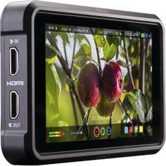 Olympus PPO-EP02 Dome Port for Select M.ZUIKO DIGITAL Lenses
