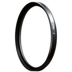 B+W F-Pro 010 46mm UV-Haze Filter MRC
