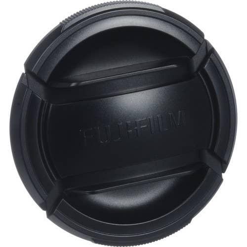 Fujifilm 52mm Lens Cap