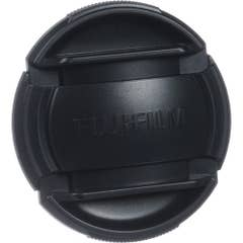 Fujifilm FLCP-43 Front Lens Cap