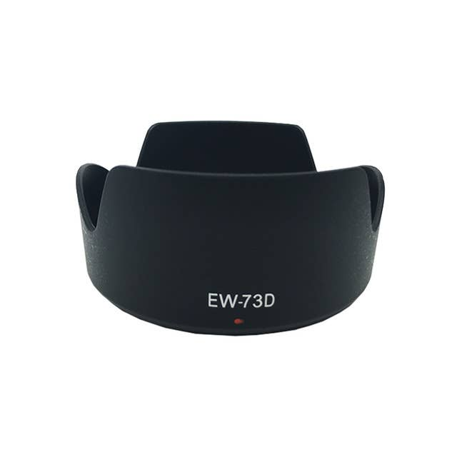 Canon EW73D Lens Hood (67mm) for EF-s 18-135mm IS USM