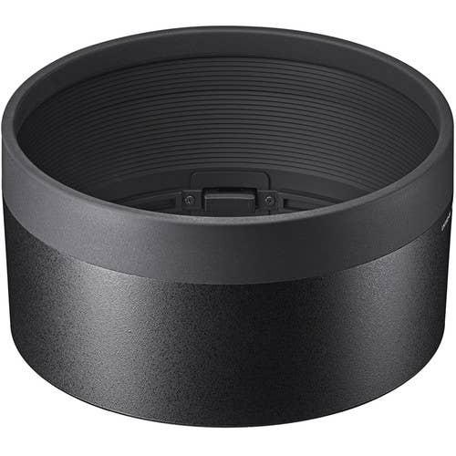 Sigma LH1113-01 Lens Hood for 105mm f/1.4 Art Lens