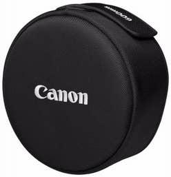 Canon E185B Lens Cap