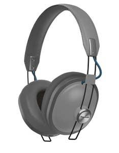 Panasonic Bluetooth Wireless Headphones RP-HTX80B-H