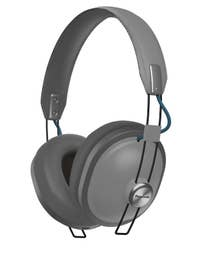 Panasonic Bluetooth Wireless Headphones RP-HTX80B-H