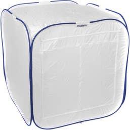 Lastolite Cubelite Shooting Tent 120x120x120cm