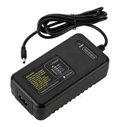 Godox C26 Battery Charger for AD600Pro Flash