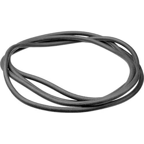 Pelican O Ring for 1550 Case