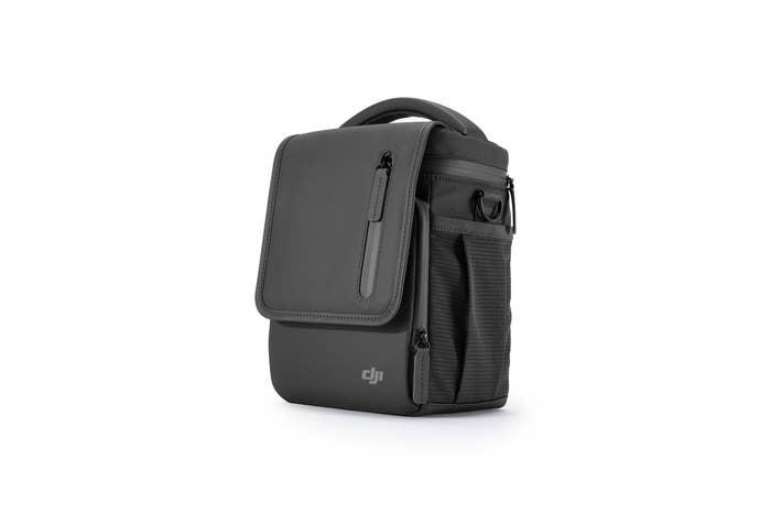 DJI Mavic 2 Shoulder Bag  (PT21)