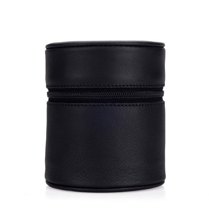 Leica Leather Lens Case for Summilux-M 50mm f1.4 ASPH