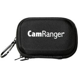 CamRanger Mini Wireless Transmitter