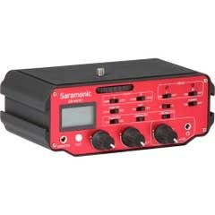 CamRanger Mini Wireless Transmitter
