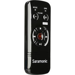Saramonic RC-X Remote Control for Zoom and Sony Audio Recorders