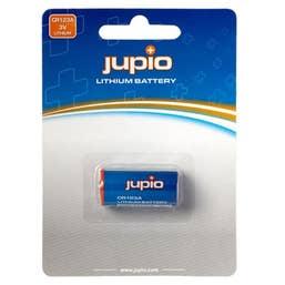 Jupio CR123A 3V Photo Battery