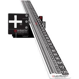 LensAlign Long Ruler Add-On for LensAlign MkII