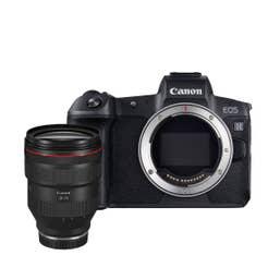 Canon EOS R 28-70mm f/2L Kit