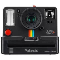 Polaroid Originals OneStep+ Instant Film Camera