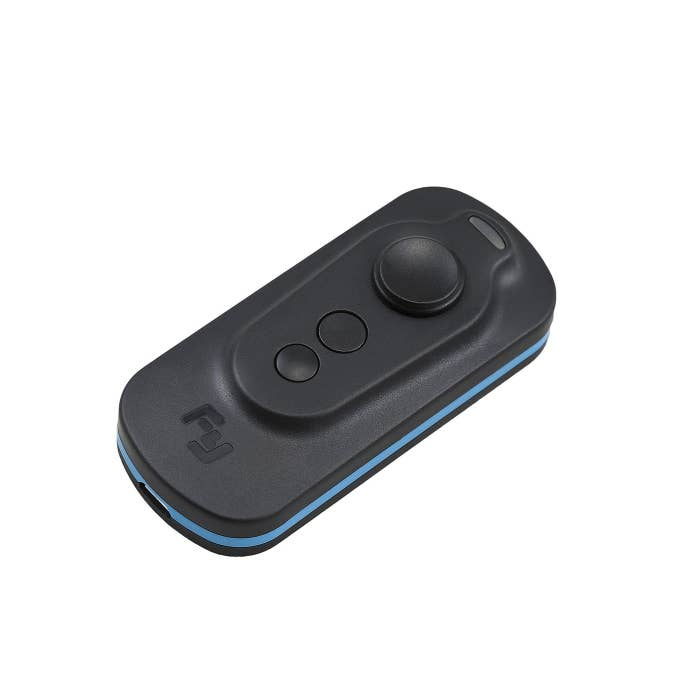 FeiyuTech Smart Remote Control for SPG/WG2/G5/MG v2/MG Lite